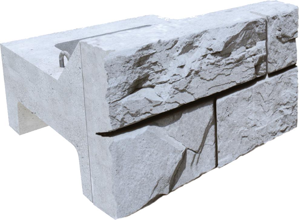 Our Blocks Archive - Verti-Block